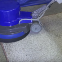 Carpet Cleaning Services Surbiton
