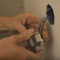Handyman Services Surbiton