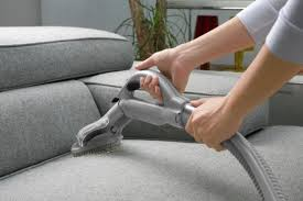 Upholstery Cleaning Services Surbiton