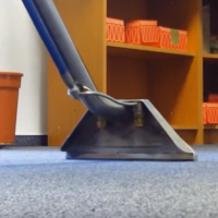 Carpet Cleaning Surbiton