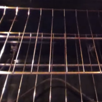 Oven Cleaning Services Surbiton