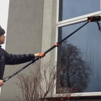 Window Cleaning Surbiton